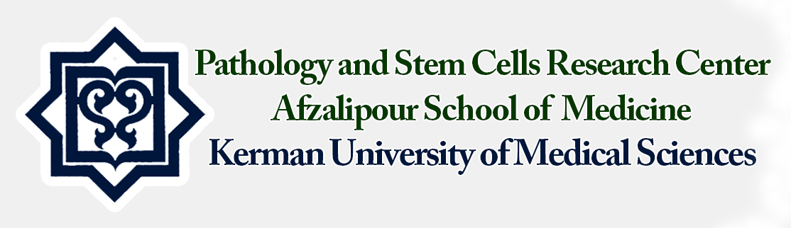 Pathology and Stem Cell Research Center
